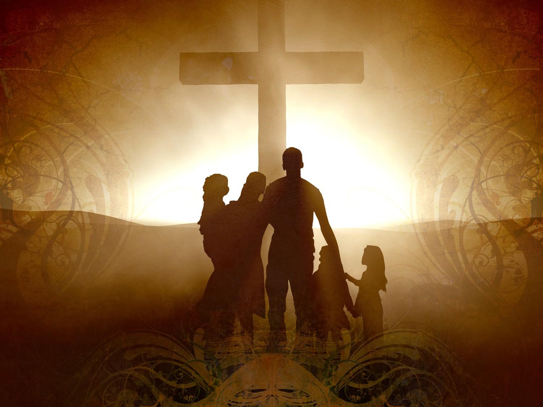 Tông đồ giáo dân: phương diện giáo luật và mục vụ (I)