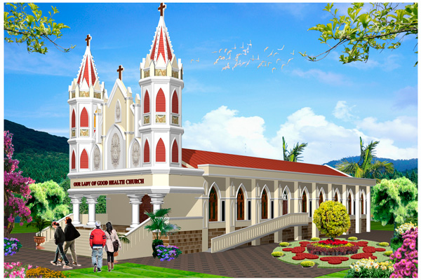 /qn/uploads/news/2016_02/church_rendering_2.jpg