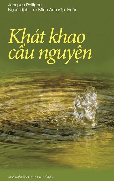 http://gpquinhon.org/qn/uploads/news/2017_02/cover-1-khat-khao-cau-nguyen____.jpg